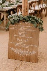 Lisa Tom Rebecca Goddard Wedding Photography-295