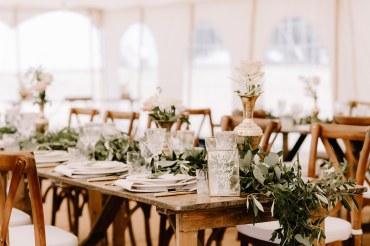 Lisa Tom Rebecca Goddard Wedding Photography-300
