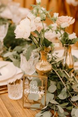 Lisa Tom Rebecca Goddard Wedding Photography-302