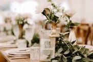 Lisa Tom Rebecca Goddard Wedding Photography-303