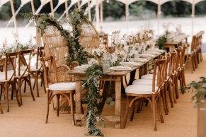 Lisa Tom Rebecca Goddard Wedding Photography-309