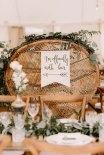Lisa Tom Rebecca Goddard Wedding Photography-315