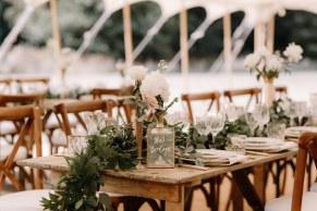 Lisa Tom Rebecca Goddard Wedding Photography-318