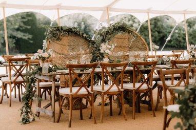 Lisa Tom Rebecca Goddard Wedding Photography-320