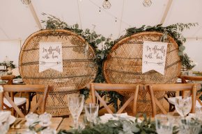 Lisa Tom Rebecca Goddard Wedding Photography-477