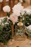 Lisa Tom Rebecca Goddard Wedding Photography-77