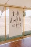 Lisa Tom Rebecca Goddard Wedding Photography-94