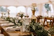 Lisa Tom Rebecca Goddard Wedding Photography-98