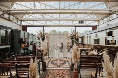 TanyaNick-Wedding-282