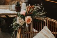 TanyaNick-Wedding-285