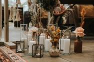 TanyaNick-Wedding-287
