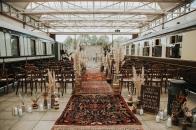 TanyaNick-Wedding-322