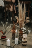 TanyaNick-Wedding-390