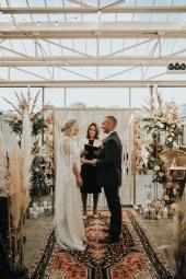 TanyaNick-Wedding-494
