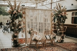 TanyaNick-Wedding-955