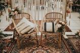 TanyaNick-Wedding-960